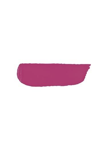 KIKO Milano Velvet Passion Matte Lipstick 314 Mürdüm